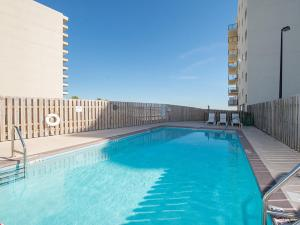 28814 Perdido Beach Condo Condo, Apartmány  Orange Beach - big - 10