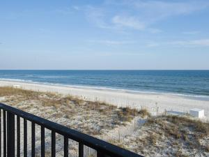 28814 Perdido Beach Condo Condo, Apartmány  Orange Beach - big - 9