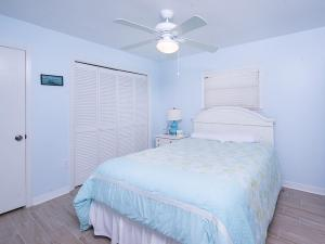 28814 Perdido Beach Condo Condo, Apartmány  Orange Beach - big - 8
