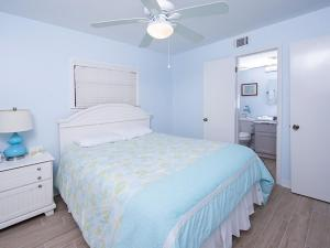 28814 Perdido Beach Condo Condo, Apartmány  Orange Beach - big - 7