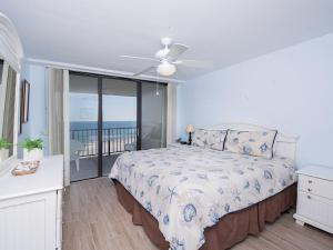 28814 Perdido Beach Condo Condo, Apartmány  Orange Beach - big - 4