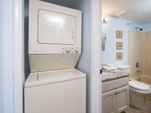 28814 Perdido Beach Condo, Ferienwohnungen  Orange Beach - big - 2