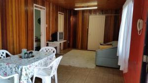 Casa em Caxias do Sul, Case vacanze  Caxias do Sul - big - 10