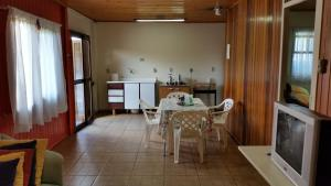 Casa em Caxias do Sul, Case vacanze  Caxias do Sul - big - 13