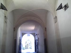 Amazing Center, Navigli, Design, Internet wireless - AbcAlberghi.com