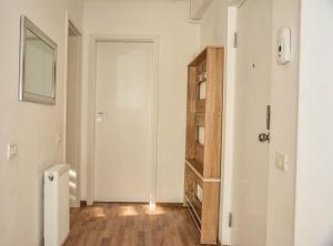 Apartament Alphaville, Апартаменты  Брашов - big - 11