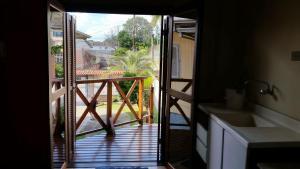 Casa em Caxias do Sul, Case vacanze  Caxias do Sul - big - 14