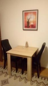 Apartment Matovic, Apartmány  Bijeljina - big - 27
