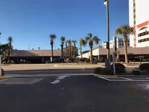 The Palms Resort by ARA Realty & Property Management, Aparthotels  Myrtle Beach - big - 23