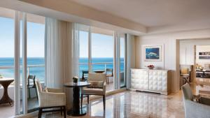 The Ritz-Carlton, Fort Lauderdale (35 of 37)