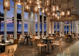 The Ritz-Carlton, Fort Lauderdale (18 of 37)