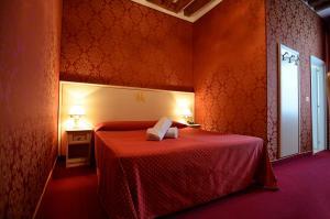 Hotel Messner - AbcAlberghi.com
