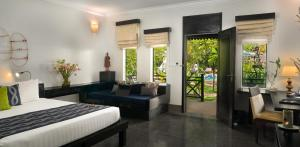 Sojourn Boutique Villas (37 of 48)