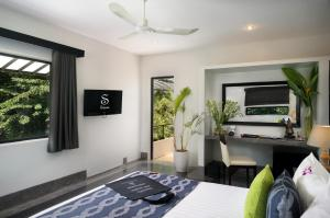 Sojourn Boutique Villas (23 of 48)