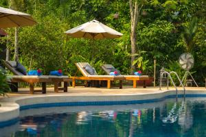 Sojourn Boutique Villas (39 of 48)