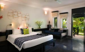 Sojourn Boutique Villas (33 of 48)