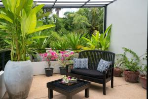Sojourn Boutique Villas (15 of 48)