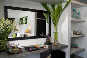 Sojourn Boutique Villas (32 of 48)