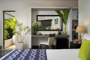 Sojourn Boutique Villas (3 of 48)