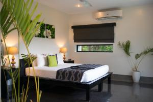 Sojourn Boutique Villas (16 of 48)