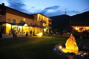 Hotel-Garni Zerza