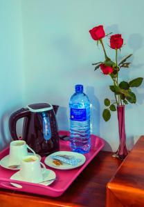 Christima Residence, Appartamenti  Negombo - big - 41