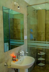 Christima Residence, Appartamenti  Negombo - big - 43