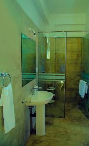 Christima Residence, Appartamenti  Negombo - big - 44