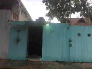 Coral Studio, Ferienwohnungen  Cancún - big - 9