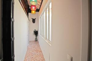 Del Parque Flats - Picasso, Apartments  Málaga - big - 2