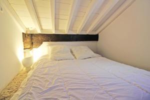 Del Parque Flats - Picasso, Apartments  Málaga - big - 8