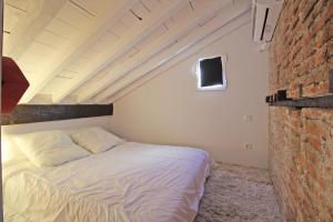 Del Parque Flats - Picasso, Apartments  Málaga - big - 9