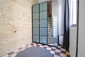 Del Parque Flats - Picasso, Apartments  Málaga - big - 14