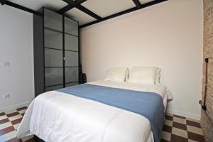 Del Parque Flats - Picasso, Ferienwohnungen  Málaga - big - 15