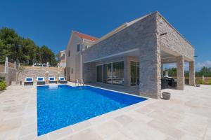 Villa Pitve