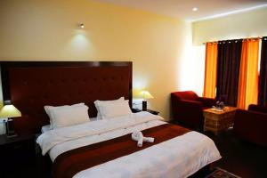 Hotel Ladakh Imperial, Hotely  Leh - big - 7