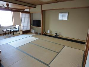 Miyajima Hotel Makoto, Szállodák  Mijadzsima - big - 9