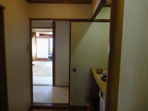 Miyajima Hotel Makoto, Szállodák  Mijadzsima - big - 4