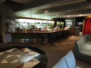 Miyajima Hotel Makoto, Отели  Миядзима - big - 46