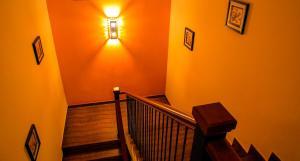 Christima Residence, Appartamenti  Negombo - big - 63