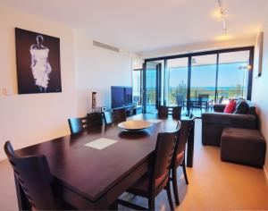 Ultra Broadbeach, Resorts  Gold Coast - big - 3