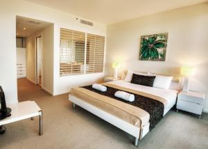 Ultra Broadbeach, Resorts  Gold Coast - big - 8