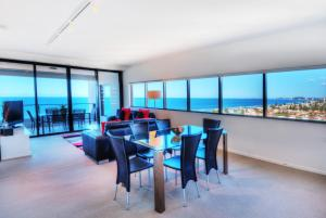 Ultra Broadbeach, Resorts  Gold Coast - big - 5