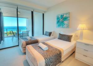 Ultra Broadbeach, Resorts  Gold Coast - big - 7