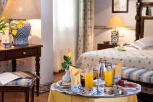 Grand Hotel Residencia (16 of 47)