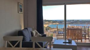 Caleta Del Sol, Ferienwohnungen  Sant Feliu de Guixols - big - 12