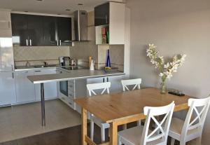 Caleta Del Sol, Ferienwohnungen  Sant Feliu de Guixols - big - 13