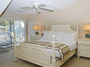 Fiddler's Cove 1725 Villa, Vily  Seabrook Island - big - 7
