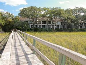 Fiddler's Cove 1725 Villa, Vily  Seabrook Island - big - 10