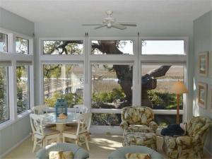 Fiddler's Cove 1725 Villa, Vily  Seabrook Island - big - 20